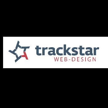 Trackstar Web Design 3460 West 14th Ave Vancouver Bc V6r 2w1 Websites Ca