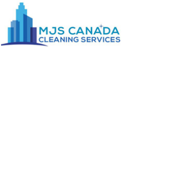 MJS Canda Cleaning Services Ottawa - 1554 Carling Ave, Unit 14