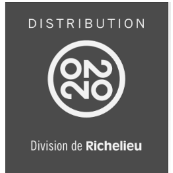 Distributions 2020 Inc - 4500 boul Wilfrid-Hamel, Quebec, QC