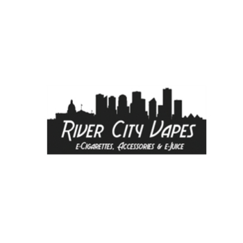 The joint tobacconist, glass gallery and vape shop websites in
