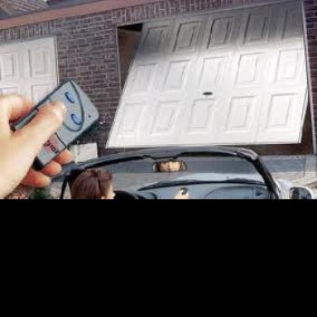 Garage Door Repair Brampton 23 Great Lakes Dr Brampton On L6r 0j8 Websites Ca