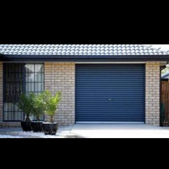 Garage Door Repair Ottawa 815 Woodroffe Ave Unit 6 Ottawa On K2a 0b4 Websites Ca