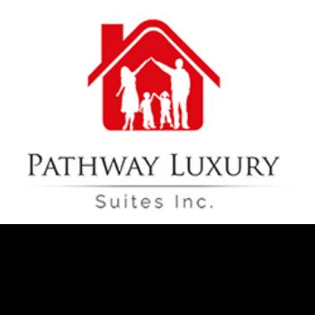 Pathway Suites - Short Term Apartment Rental Agency