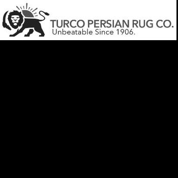 Turco Persian Rug Company 452