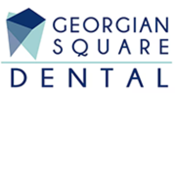 Cedar park dental group websites in Abbotsford | Websites ca