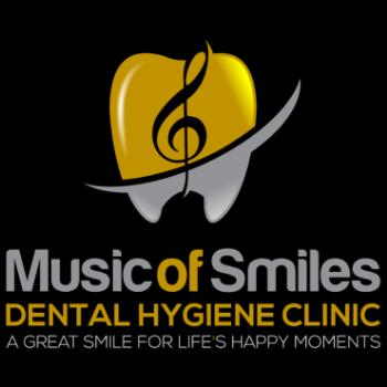 Music Of Smiles Dental Hygiene Clinic 3 Irwin Ave 2nd Floor