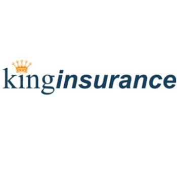 King Insurance Brokers Ltd 829 Henderson Highway Winnipeg Mb