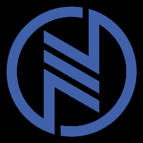 Netcoins-Logo