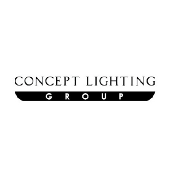 Concept Lighting Group 5980 Mclaughlin Rd Unit 3