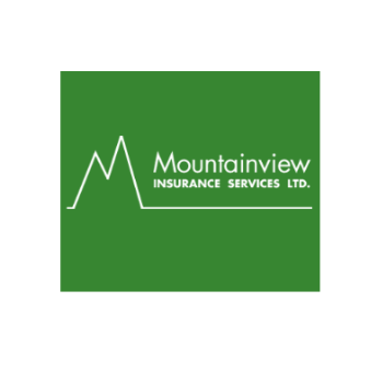 Mountainview Insurance - 100 - 1201 Sumas Way, Abbotsford, BC V2S 8H2 |  Websites.ca