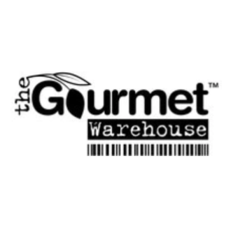 The Gourmet Warehouse - 1340 Hastings Street E, Vancouver